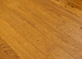 golden oak cw 881 floor covering center flooring