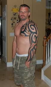 chest tattoos and designs page 367