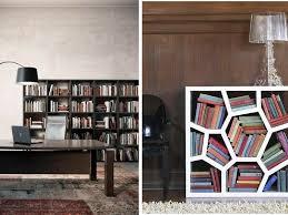 arredo librerie come arredare una libreria volumi d arredo consigli d arredo