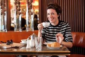 cuisine garance fashion photographer garance doré is stressed out by brunch