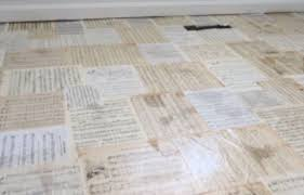 how to get hair dye stains cabinets how to remove hair dye from wood cabinets expert guide