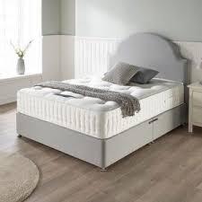 Sussex Bed Centre Beds Mattresses Bedroom Furniture