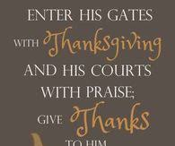 thanksgiving quotes for pictures photos images and