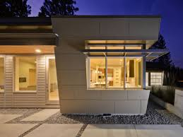 post modern house plans collection post modern house plans photos free home designs photos