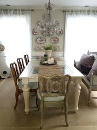 bench seating dining room table corner bench dining table ibbcclub banquette bench seating dining