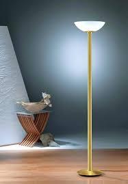 300 watt halogen floor l 300 watt halogen floor l with dimmer incredible bedroom halogen