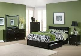 bedroom colour combination asian paints scifihits com