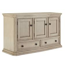 kitchen servers furniture dining room dining room servers buffets and sideboards buffet