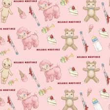 m m wrapping paper sippy cup wrapping paper