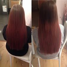 hair candy extensions news hair candy manchester hair extensions hair candy mobile