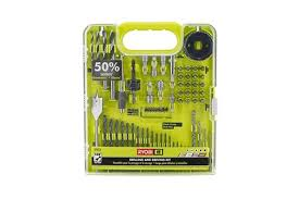 Punch Home Design Essentials Review The Best Drill Bit Set The Sweethome