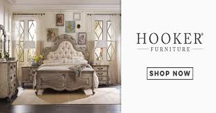 home fashion interiors furniture mattresses and interior design services in alpharetta