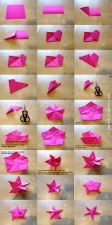 cuisine violette cookie 7 türchen origami cuisine violette