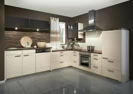 modern kitchen cabinet manufacturers white shiny kitchen cabinets kitchen cabinets manufacturers modern