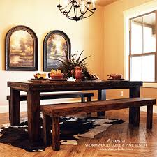 tuscan dining room tables extra long dining tables round tuscan table