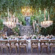 outdoor wedding venues best outdoor wedding venues in the us