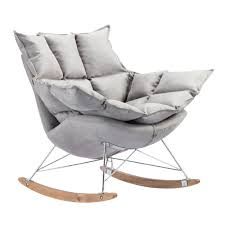 Rocking Chairs Target Sofas Center Sofa Rocking Chair For Baby Chairs Targetsofa