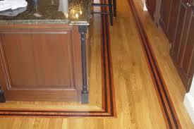 decoration in hardwood floor refinishing ri hardwood floor