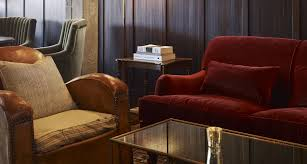 Soho House Furniture Membership Soho House Chicago