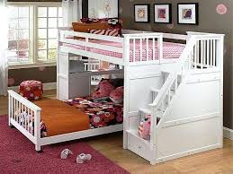 Toddler Size Bunk Bed Bunk Bed For Toddlers Toddler Bunk Beds Crib Size Bunk Bed Child