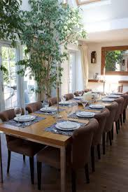 luxury houses for large family groups luxury beach house rental