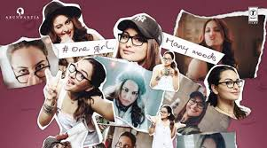 noor movie review sonakshi sinha your journalist needs a fact