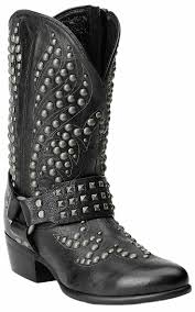 harness biker boots 34 best boots images on pinterest cowgirls cowgirl boots and