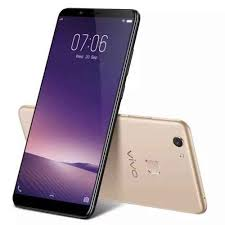 Vivo V7 Vivo V7 Plus Phone Emi Vivo V7 Plus Loan Without Credit Card