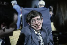 in the bad room with stephen stephen hawking read some of his most memorable quotes time