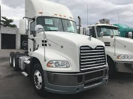 used mack trucks used mack trucks for sale in pennsauken nj