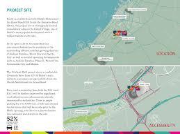 Metro Station Map In Dubai by Project Cityland Mall Dubailand Skyscrapercity