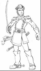 extraordinary civil war flags coloring pages with civil war