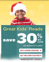 Online Barnes And Noble Gift Card Barnes And Noble Newsletter U2013 Email Gallery