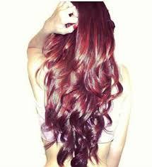glam seamless hair extensions 66 best glam seamless hair images on extensions hair
