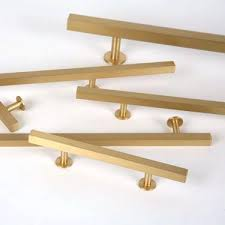 kitchen cabinet door handles uk brass best 25 hardware ideas on