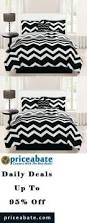 best deals on sheet sets for black friday blackfriday blackfridaydeals blackfridaysales 7 pc comforter set