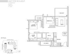 floor layout the alps residences floor plans