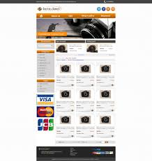 custom ebay templates 28 images parts cargo and their engaging