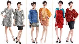 Batik Danar Hadi batik danar hadi batik batik danar hadi summer