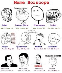 Names Of Memes - funny pictures 58 40 images