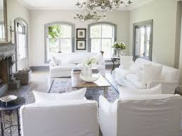 living room white couch what no one tells you about owning a white couch the truth about