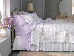 34 best shabby chic images on pinterest baby room bed linen and