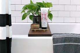 DIY Bathroom Upgrades You Can Actually Do - Bathroom upgrades 2