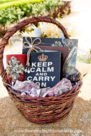 wine basket ideas gift basket ideas for any occasion gift basket
