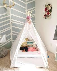 safesleep breathable crib mattress u2013 soundbord co