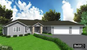 single level homes bayofplenty build7