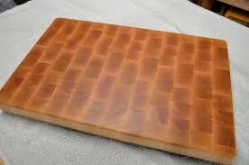 buying a cutting board mowryjournal com