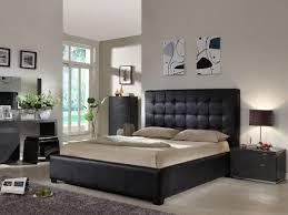 Prentice Bedroom Set In Black How To Decoration With Black Bedroom Sets Bedroom Ideas