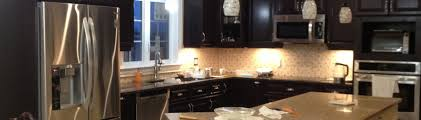 1 stop kitchens and countertops ltd fredericton nb ca