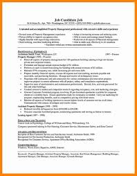 skills and experience keyword 9 assistant property manager resumes letter signature